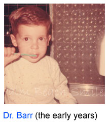 barr-early-years